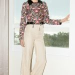 Leandra Medine – Consciously Making Women Dress for Themselves