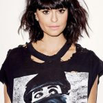 Inspiring Interview with NastyGal's CEO Sophia Amoruso