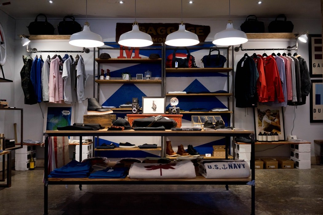 How To Manage Inventory For Online Fashion Brands