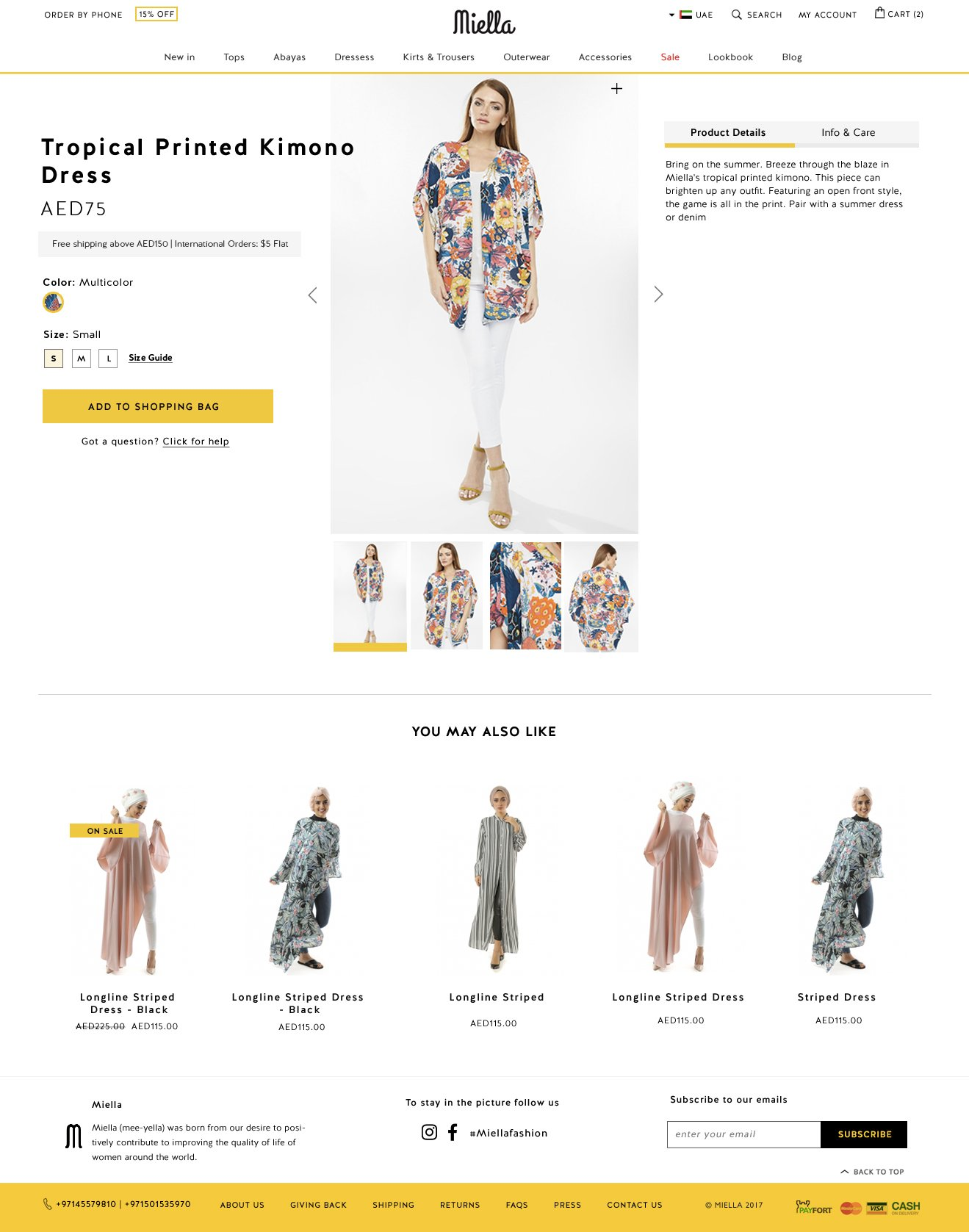 ecommerce-product-page-design