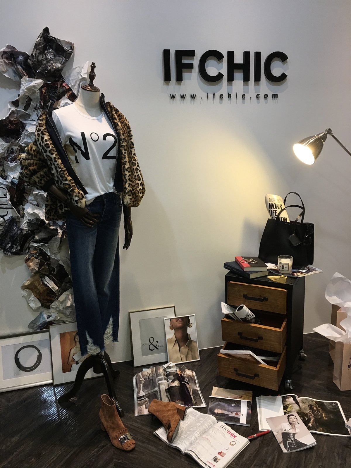 fashion-marketplace