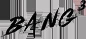 bang3-logo