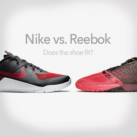 brand new 25a0d 5f840 For example, if you go to Zappos to buy shoes, you will notice that the  size chart of Nike and Reebok are quite different, mainly because Nike and  Reebok ...