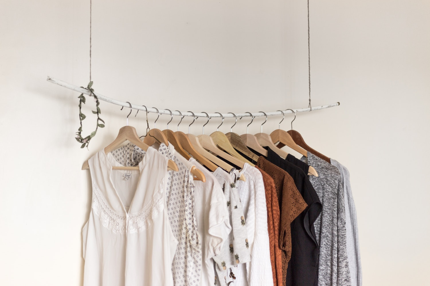 new concept 97fbe 6f10f If you ask a growing online fashion retailer, especially a multi-brand clothing  store about its biggest pains, they will tell you that  Order returns  is  ...