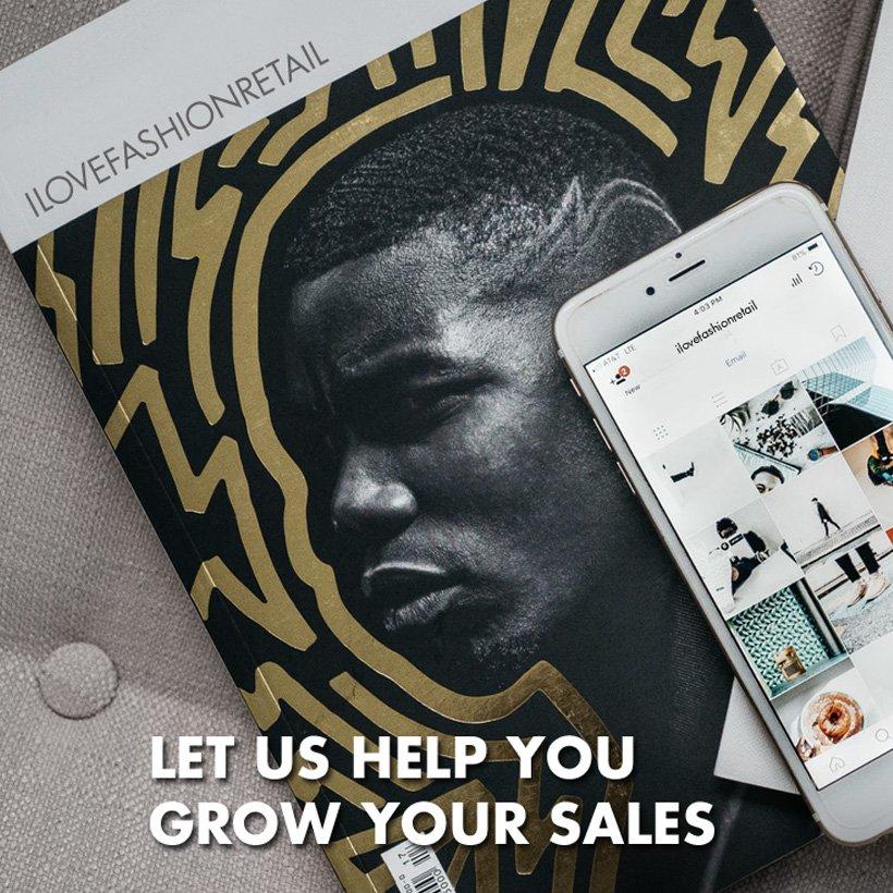 ecommerce-marketing-agency