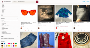 7 of the Best Fashion Marketplaces for Private Label