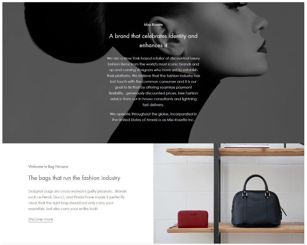fashion digital marketing agency nyc