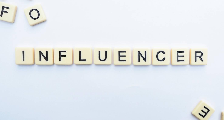 fashion influencer marketing expert agency