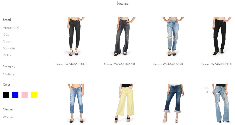 fashion-marketing-agency-nyc-jeans