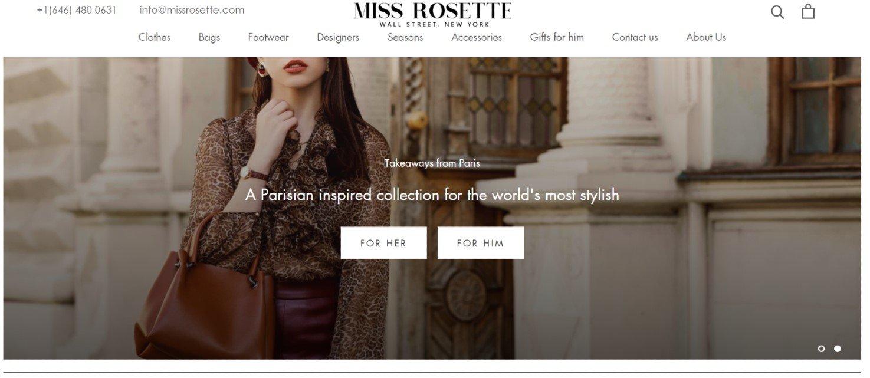 fashion-marketing-agency-nyc
