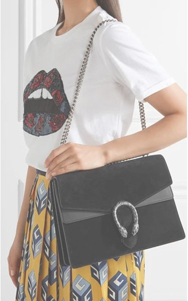 designer handbags gucci