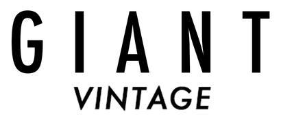 logo-giant-vintage