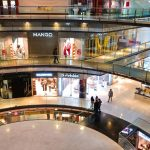 How Fashion Retailers can Combat and Re-think Their Marketing Strategy in Covid-19