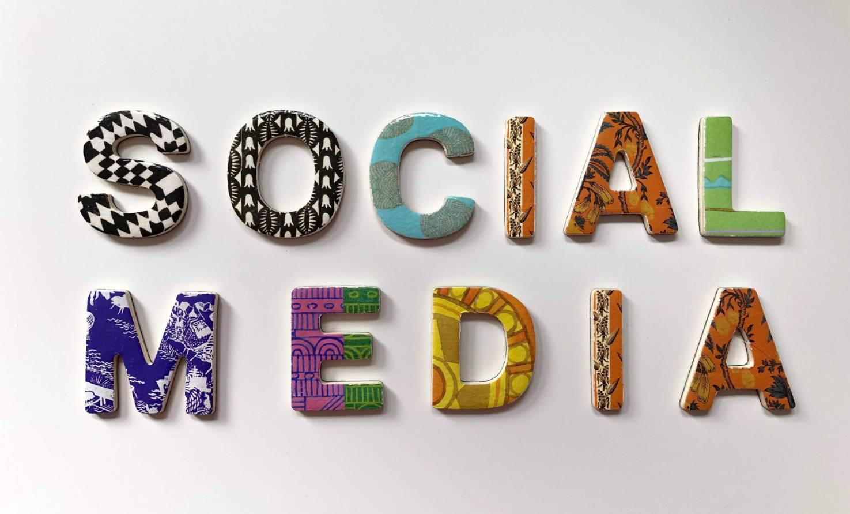 social media mgmt smm