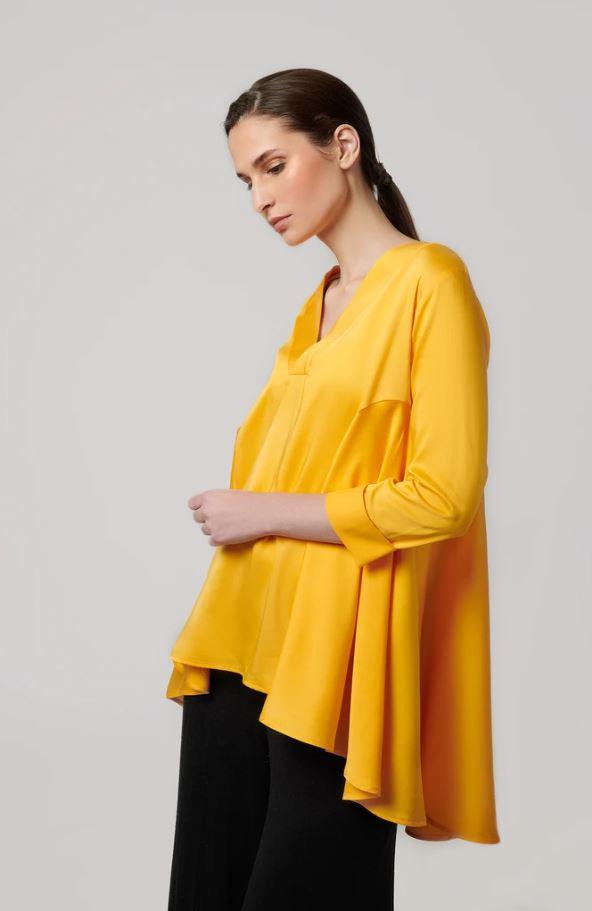 sustainable fashion clothing