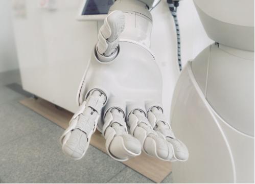 Fashion artificial intelligence