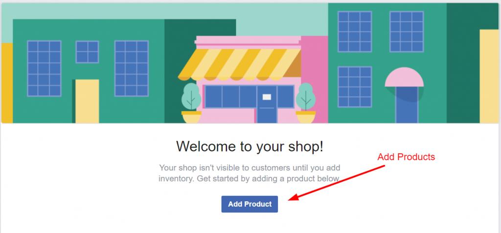 facebook shops final