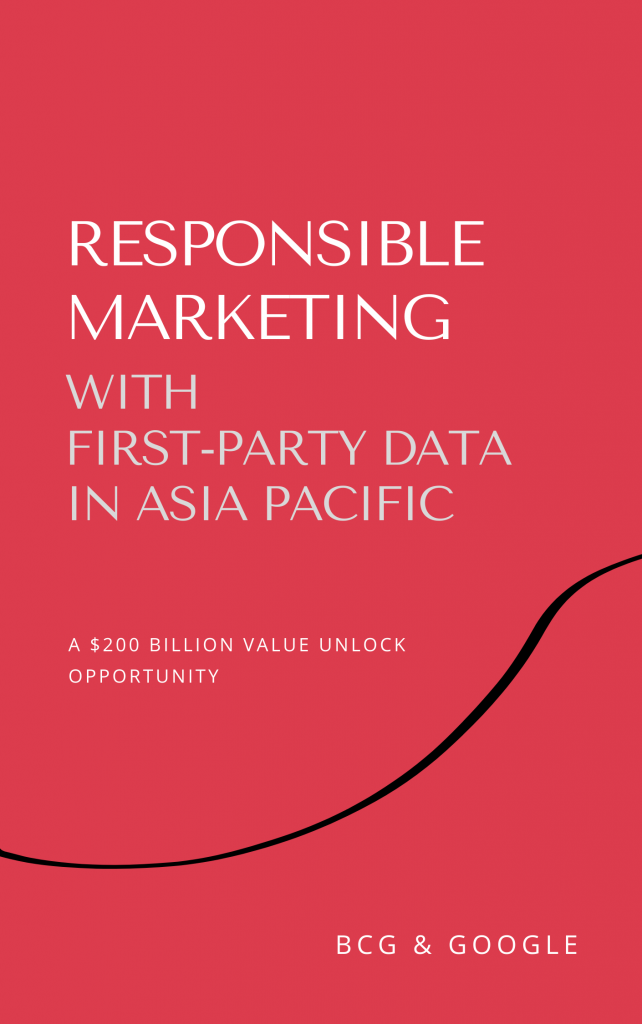 responsible-marketing-with-first-party-data-in-asia-pacific