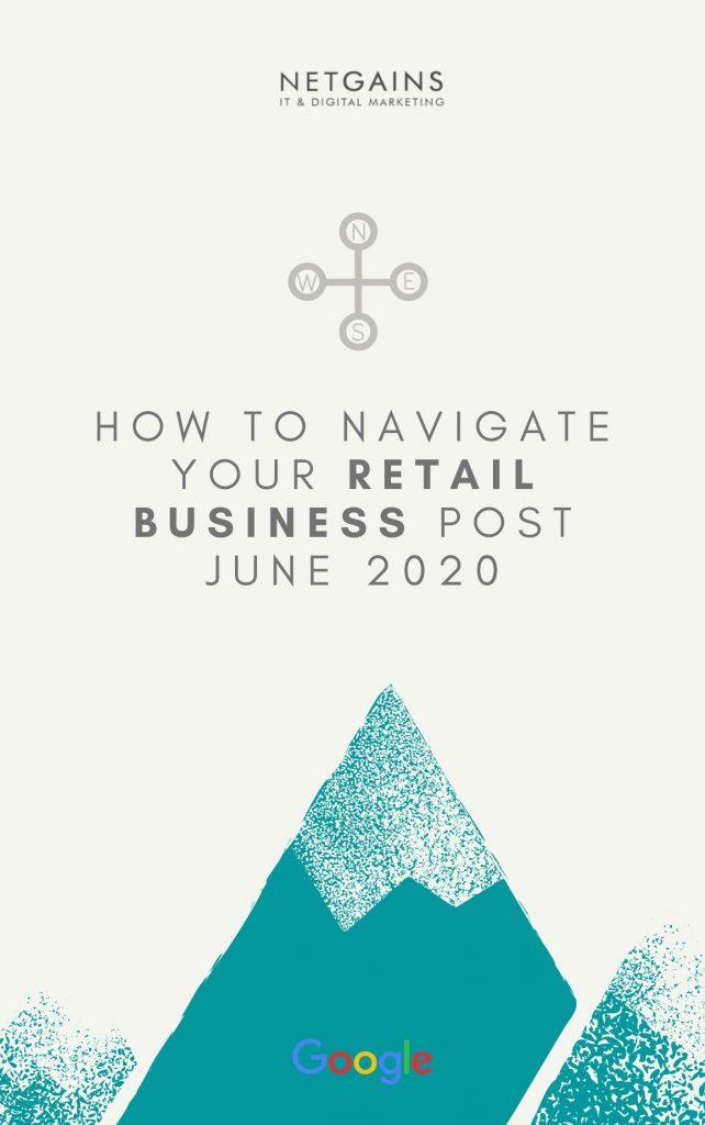http://ilovefashionretail.com/wp-content/uploads/2020/06/managing-retail-store-front-2020.pdf