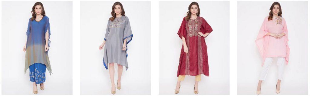 kaftan-fashion-marketing-agency