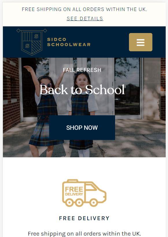 kids-fashion-brand