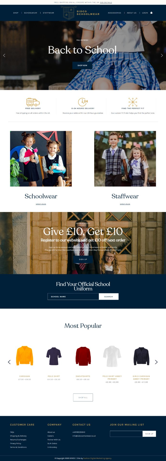 kids-schoolwear-fashion-brand