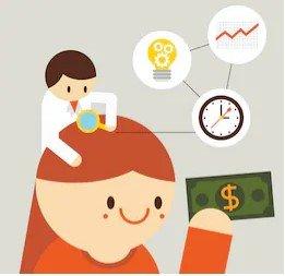 Monitor Customer Behavior Patterns