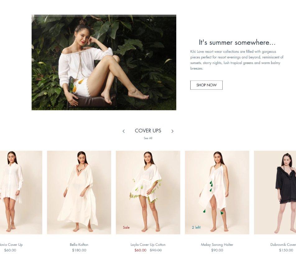 resortwear-digital-marketing-agency