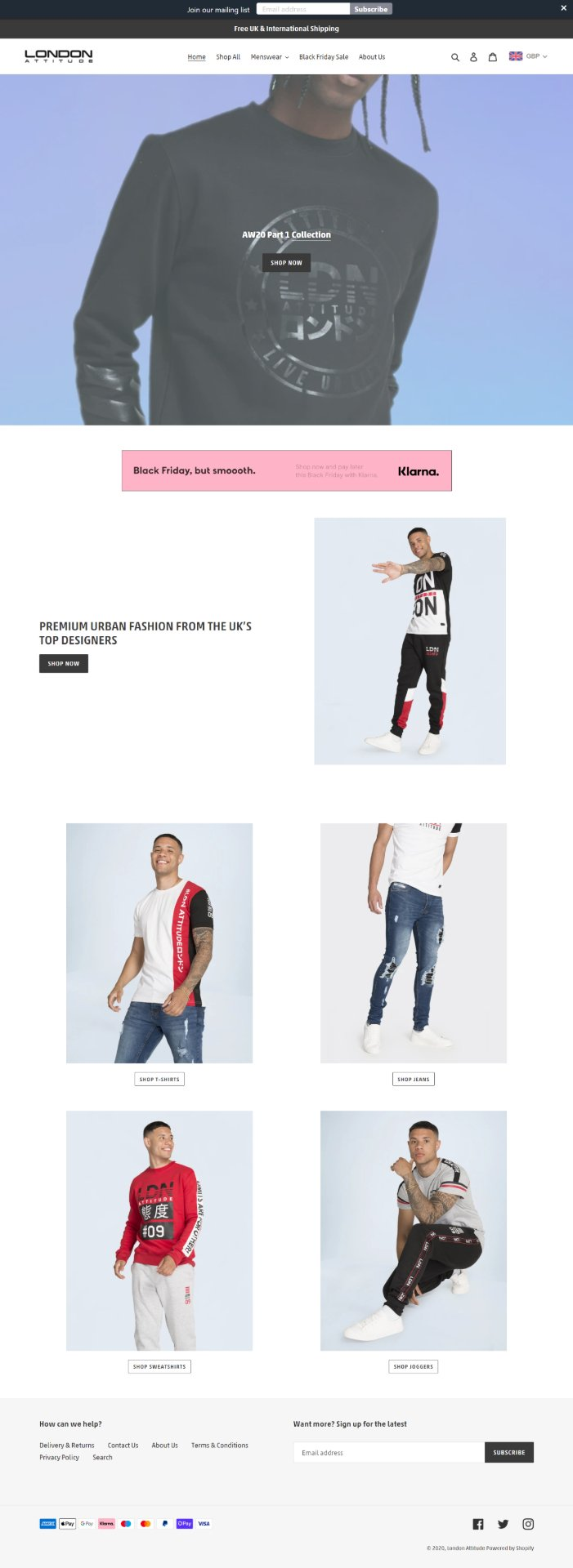 urban-street-wear-london-fashion-ecommerce