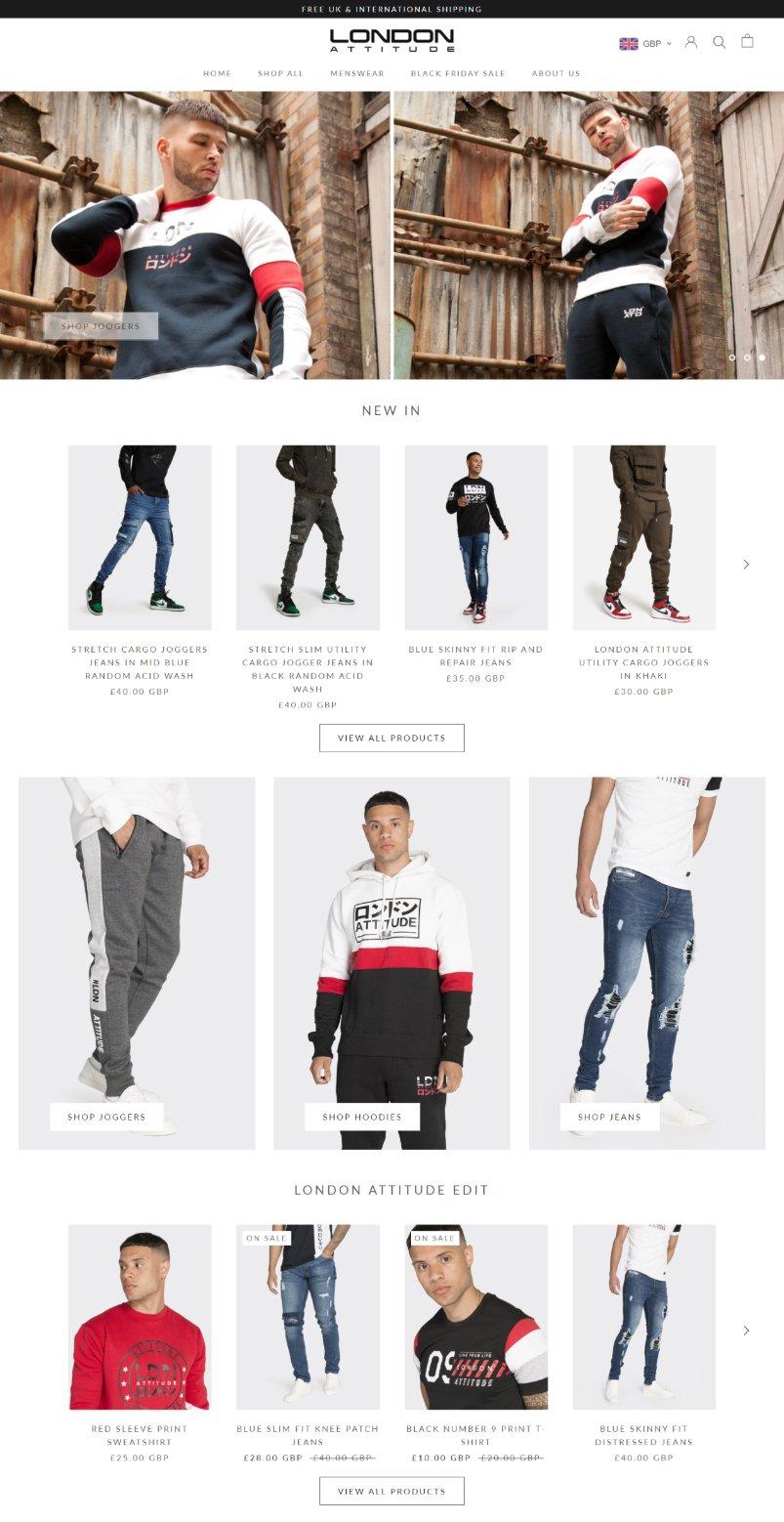 urban-streetwear-fashion-ecommerce-digital