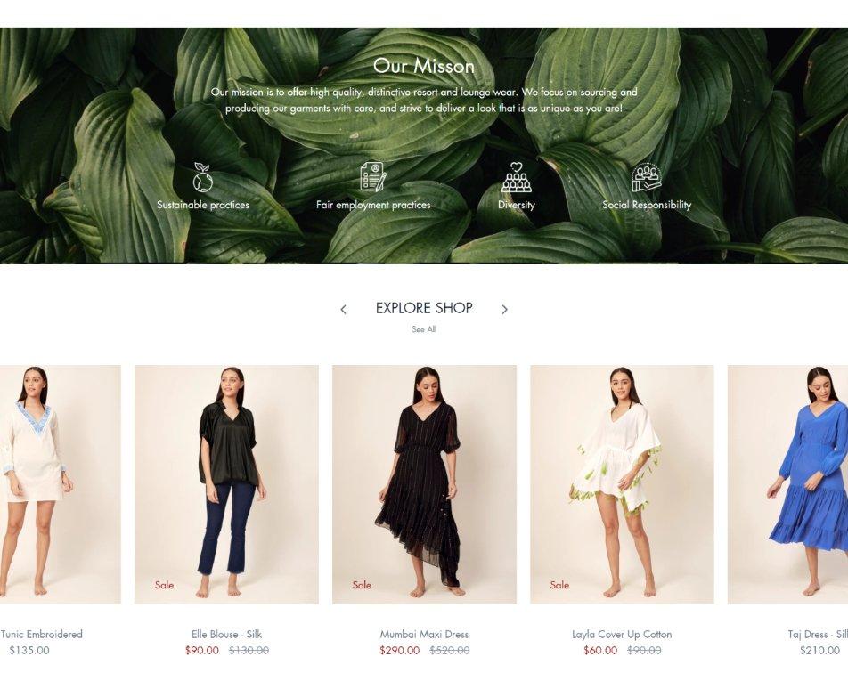 women-vacation-wear-digital-agency