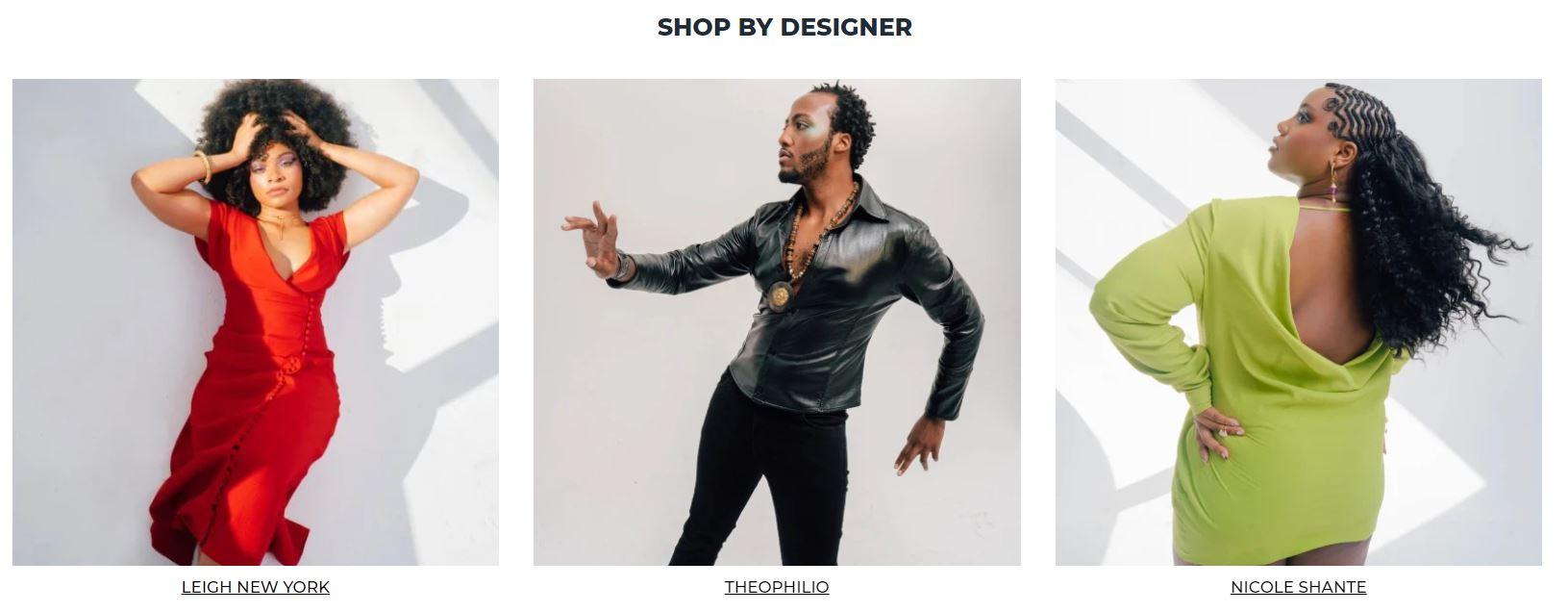 black-fashion-marketplace
