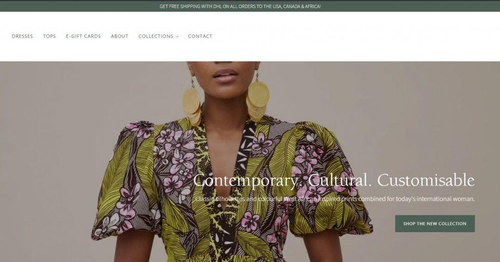 contemporary-fashion-design