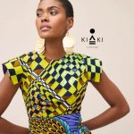 Contemporary Fashion eCommerce Website Launched