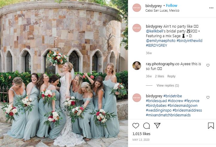 instagram quality hashtag